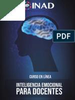 Inteligencia_Emocional_para_Docentes