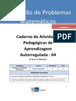 7°Ano_RPM_PROF_4°BI_Vinicius_revisado_revisao_isabela