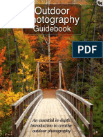 OutDoor.Photography.Guidebook.2nd.2020.pdf