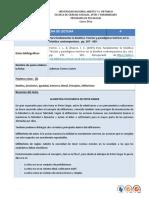 Ficha de lectura 4.docx