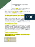 orientacoes_para_resolucao_do_fichario_14_alunos1