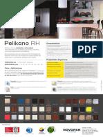 Ficha pelikano RH.pdf