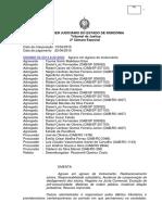0003820-53 Exec Fiscal.Exceção Pre-executiv. Redirecion Sócio. Responsab Subsid (1).pdf