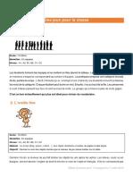 Jeuxtenseignes-tu.pdf