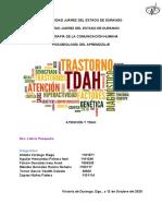 Atención y TDA.docx