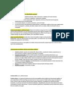 2019 Tema 3.pdf