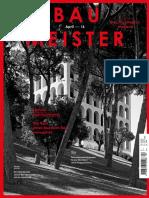 2016-04-01 Baumeister