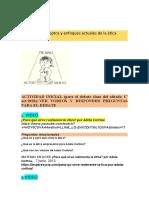 TEMAS PARA DEBATIR Y PRACT  I ADM 411 TODAS LAS SECCIONES.doc