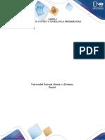 Ejercicios probabilidad unad 2020.docx