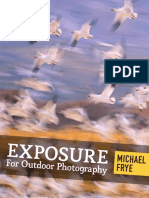 exposureforoutdoorphotography.pdf