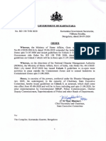 V.3.0 SOP For International Returnees to Karnataka.pdf
