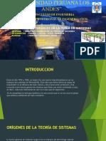 TEORIA DE SSTEMAS.pptx
