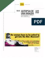 A13_Autopsia de una Imagen IX