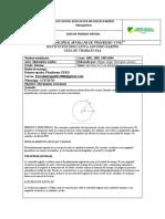 Guía 6 décimo fisica.docx