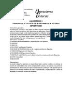 LABORATORIO 3 TRANSFERENCIA DE CALOR EN INTERCAMBIADOR DE TUBOS CONCENTRICOS.pdf