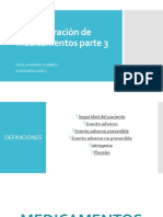 Administración de medicamentos parte 3.pptx