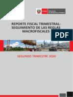 Informe_Trimestral_de_Reglas_Fiscales_II_Trim2020.pdf