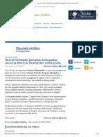 ConJur - Rennó Penteado Sampaio Advogados anuncia nova sócia.pdf