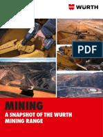 Catalogo productos industria y mineria wurth.pdf