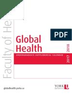 Global Health Handbook FINAL Aug-30-2017-cover