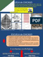 Arquitectura Orgànica 1a