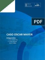 CASO OSCAR MAYER