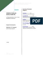 Advance PLC programming Course V2019 Chapter 02.pdf
