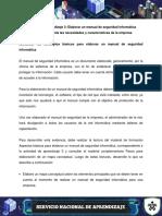 Mapa_conceptual_Identificar_conceptos_basicos_elaborar_manual_seguridad (1)