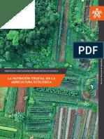 MF3_LA_NUTRICION_VEGETAL_EN_LA_AGRICULTURA_ECOLOGICA.pdf