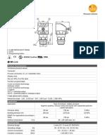 PI2794.pdf