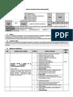 MATBA-ING-2019-1.pdf