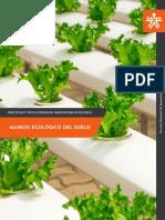 MF2_MANEJO_ECOLOGICO_DEL_SUELO.pdf