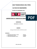Laboratorio 02 - Grupo 14..........