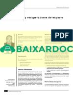baixardoc.com-mantenedores-y-recuperadores-de-espacio
