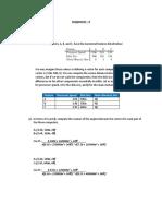 Assignment___4.docx.docx