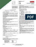 COLESTEROL LDL DIRECTO.pdf