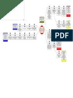 COVID-19_BowTie.pdf