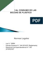S15_impuesto selectivo al consumo Bolsas Plàsticas Ley N.º30884_082019