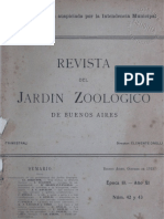 Revista_del_Jardín_Zoológico_de_Buenos_Aires_(Epoca_II.-_Año_XI._Núm._42_y_43).pdf