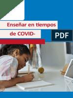 EducarentiemposdeCovidUNESCO373868spa (5)