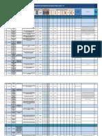 evaluacion-plan-indicativo-2014.pdf
