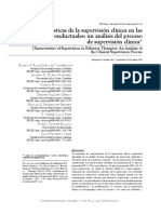 universitas64761787004_visor_jats.pdf