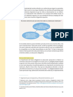 Aprendizajes Clave-Preescolar-59-69