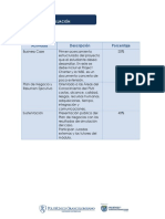 Criterios_evaluacion.pdf