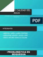 CANTIDAD Y CALIDAD DEL AGUA (1).pptx