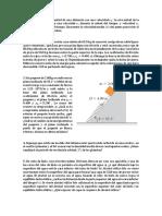 OLCOFI.pdf