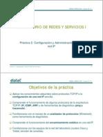 PRACTICA-II-RRSS-I-CURSO-2010-2011-Diaposotivas