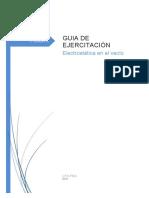 Guia_de_ejercitacion_de_electrostatica_e.pdf