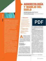 Agroecología-y-manejo-del-suelo-1.pdf