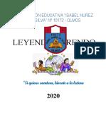 LEYENDO APRENDO.docx
